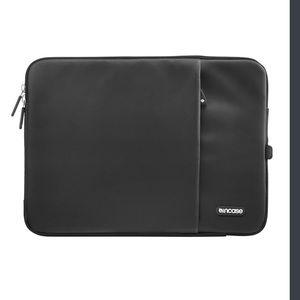 "Incase protective sleeve MacBook 13"""